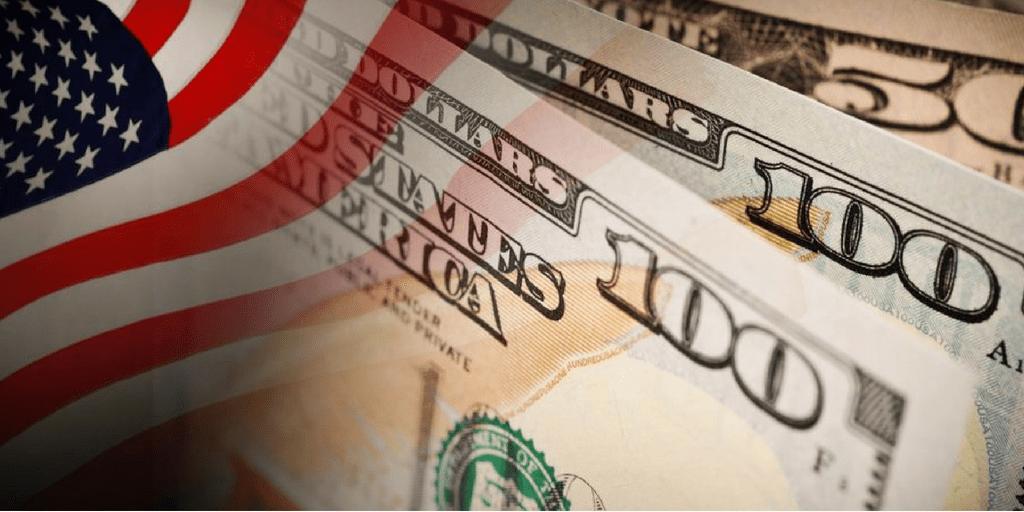 Where is the U.S. Dollar Headed?