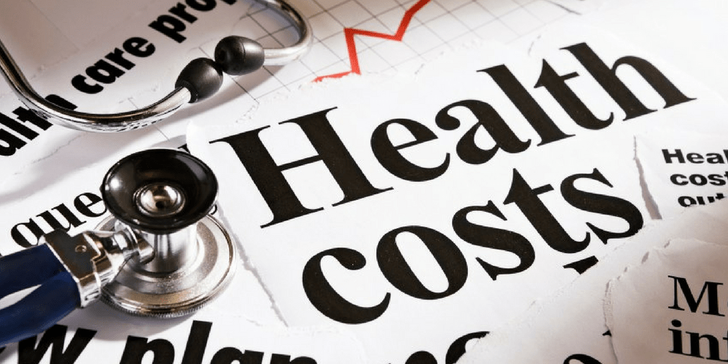Simple Steps to Save Money on Health Care