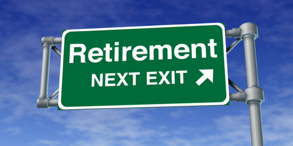 Best and Worst States to Retire in the United States