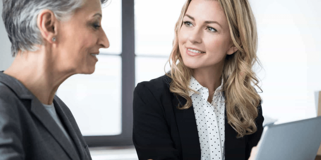 What are the Benefits of Retirement Mentoring?