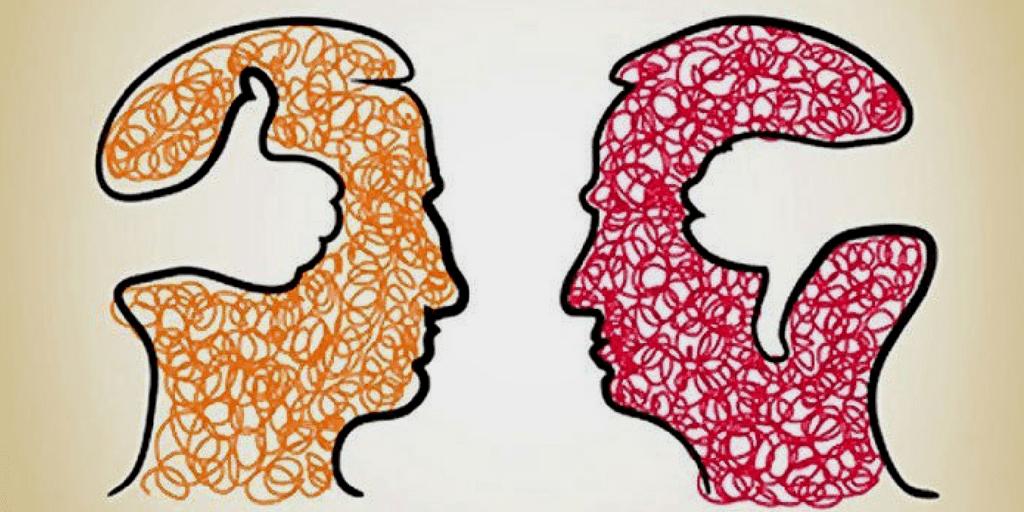 Understanding Cognitive Bias