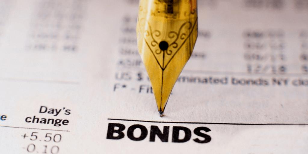 Bond Yield Highs