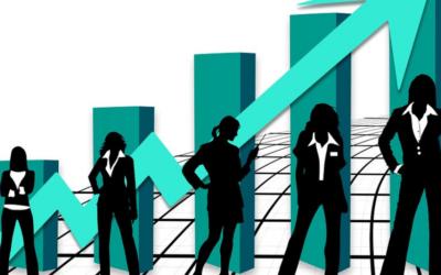 Women and Financial Wellness