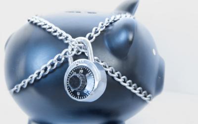 Working Longer Improves Retirement Security Three Ways
