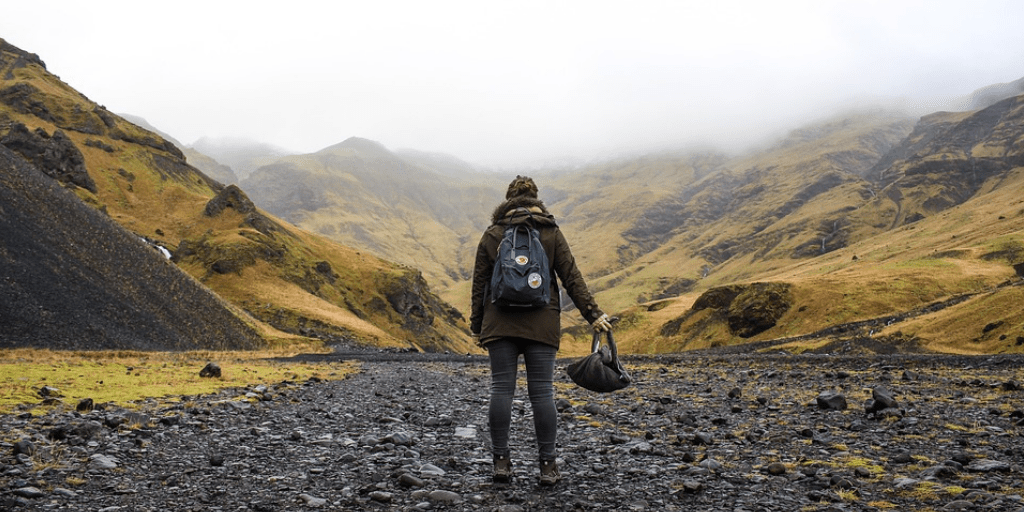 Do You Have an Adventure List?