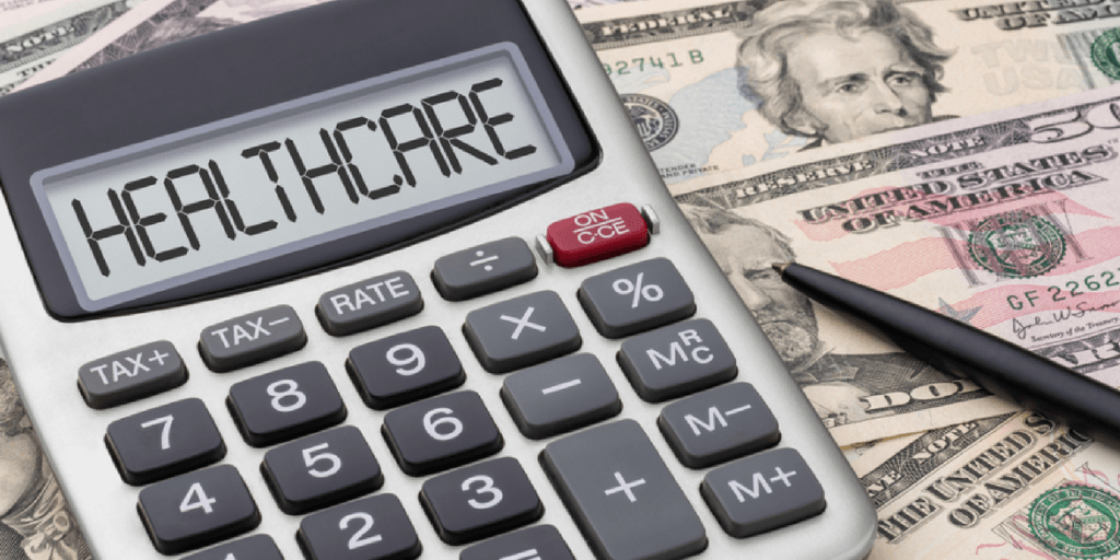 Health Care Costs in Retirement – Are you ready for this potential budget buster?