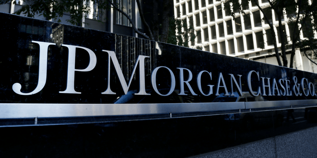 Is the Bell Rung for Leveraged Loans?