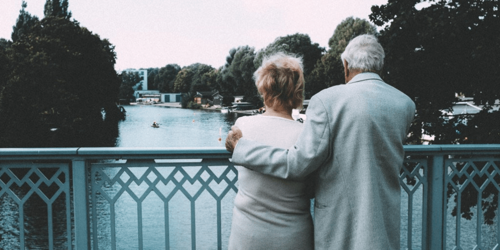Boomers are Retiring, but Why?