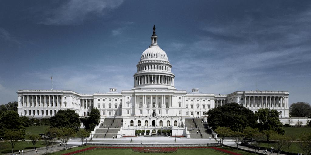 Trojan Tax Reform