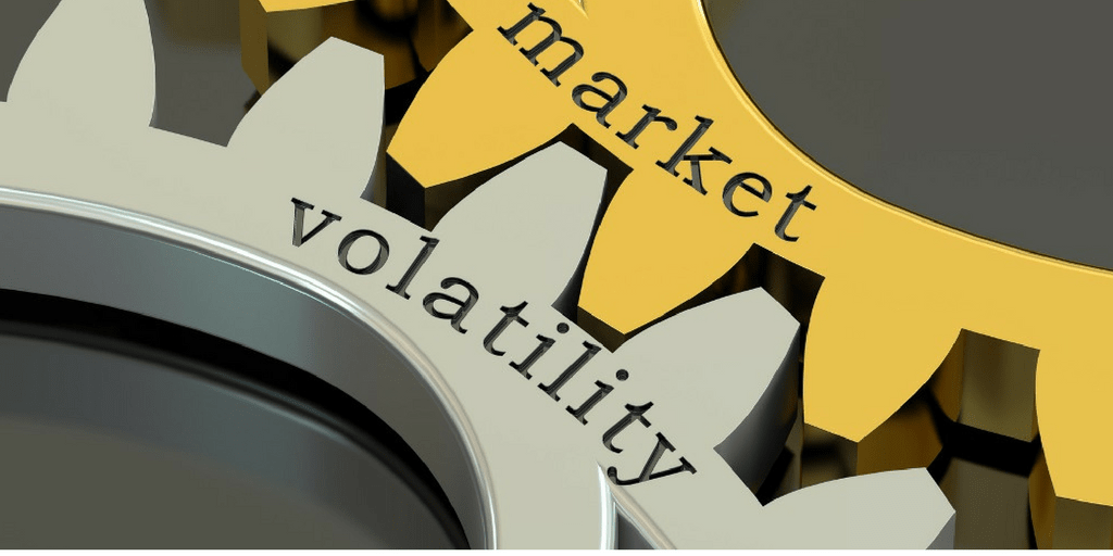 Dealing with Volatility