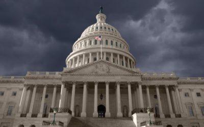 Data on Shutdown is Shut Down