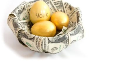5 Ways Empty Nesters Can Boost Their Savings And Turbocharge Their 401(k)s