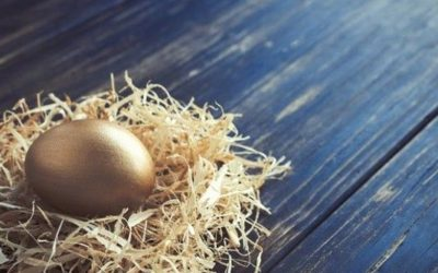 Empty Nester? Here's What To Do To Get Your Finances Back On Track