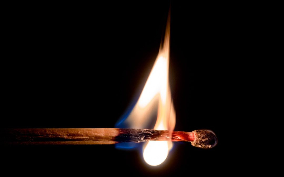 What Can We All Learn From FIRE?