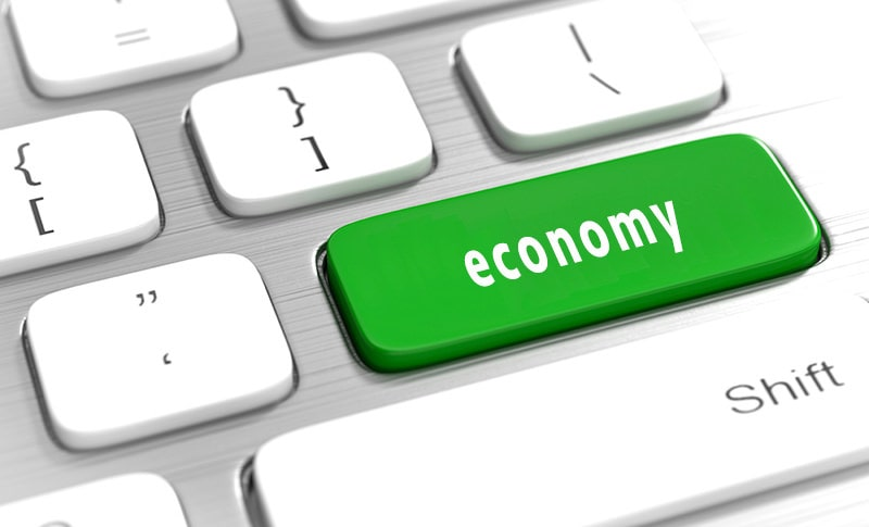 Economy Hits Soft Patch; Will it Last?