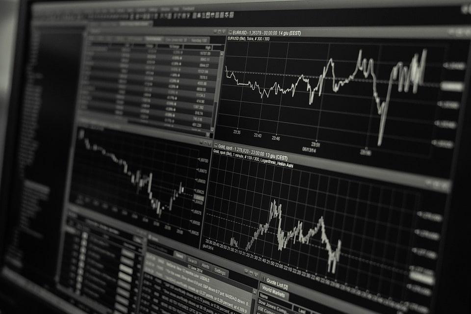 Tech IPO Frenzy