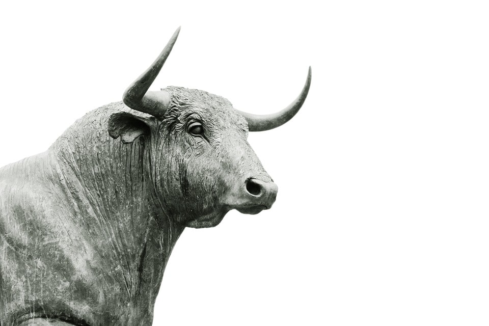 Longest Bull Market in History Chases Another Record